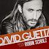David Guetta volta ao país para Brazil Tour 2016