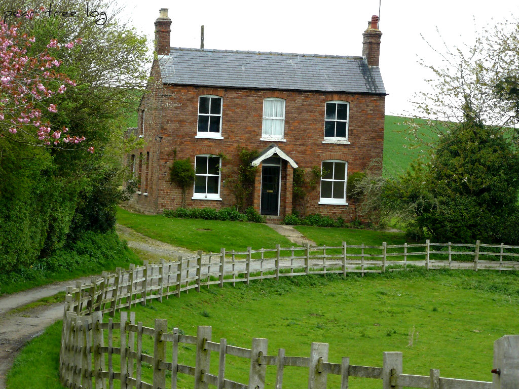 Simple english counrty cottages placement home building for English country cottages