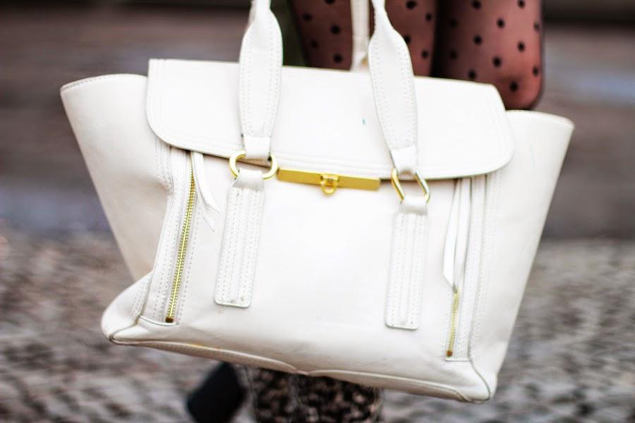 bag ootd berlin fashion week