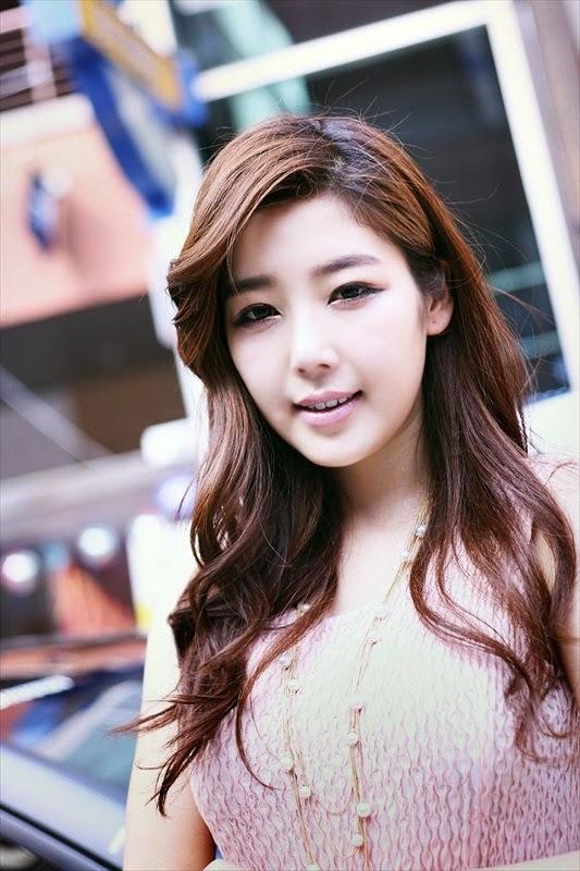 Jo Sang Hi photo 005