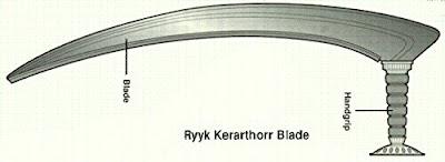 ryyk+blade+swtor.jpg