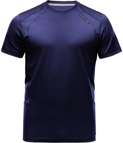 camisetas Adidas porsche design