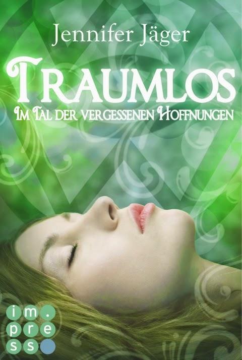 http://manjasbuchregal.blogspot.de/2014/06/gelesen-traumlos-band-2-im-tal-der.html
