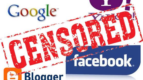 http://1.bp.blogspot.com/-XNHRy6y8kJ8/URiAYyJpscI/AAAAAAAAABU/l7gawfSNZCw/s1600/censor.jpg