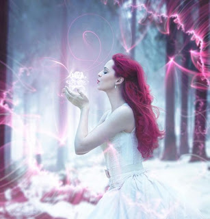 Awesome Fairy Images