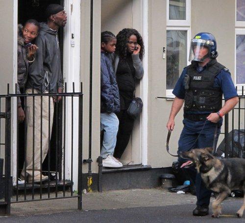 foto-kerusuhan-london-inggris-2011-22