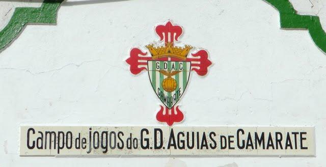 Concurso de Tentilhôes 2012 -Lisboa  C%25C3%25B3pia+de+Camarate7-11-10+001
