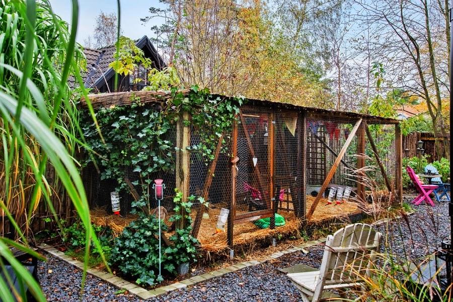 wystrój wnętrz, wnętrza, urządzanie mieszkania, dom, home decor, dekoracje, aranżacje, mieszanka stylów, białe wnętrza, otwarta przestrzeń, taras, weranda, ogród. ogródek