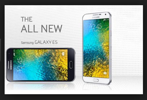 Harga Hp Samsung Galaxy E5 Terbaru Tahun 2018 Harga Hp Samsung