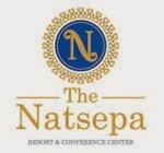 Lowongan kerja the natsepa – resort and conference center