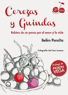 Mi tercer libro(Q-book, 2014 -2ª ed.-)