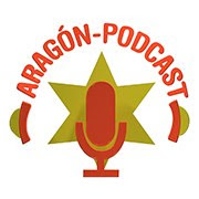 Aragón podcast