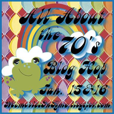 70's Hop