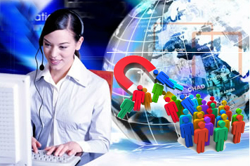 the importance of internet in business Read this article to know about importance of swot analysis in business swot is an abbreviation for strengths, weaknesses, opportunities and threats swot analysis is an important tool for auditing the overall strategic position of a business and its environment the basic objective of swot .