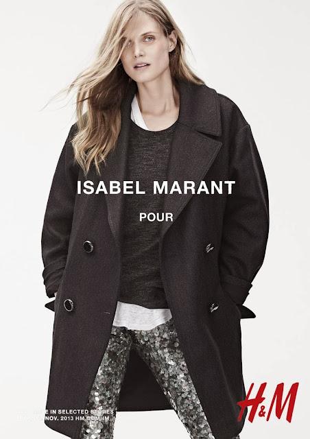http://www.fashiongonerogue.com/isabel-marant-hm-campaign-daria-werbowy-devon-aoki-alek-wek/