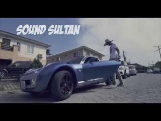 Sound Sultan Oba Lola video