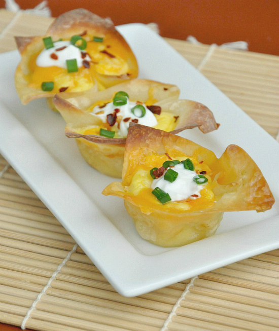 quick easy mini mexican jalapeno popper quiche cups