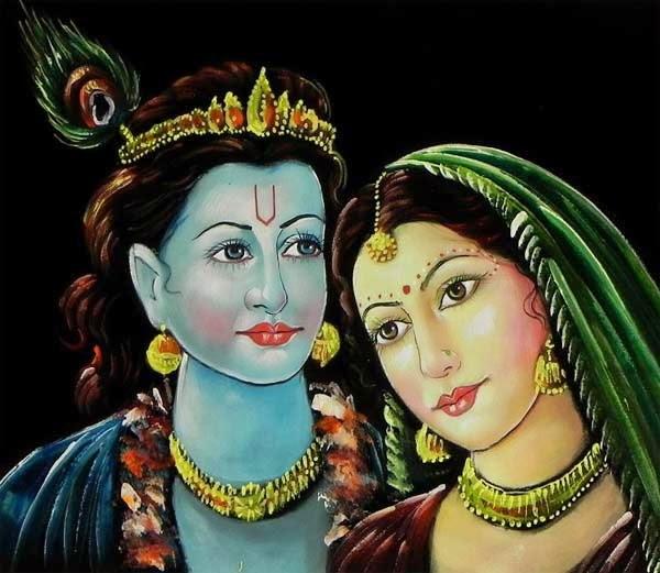 Vastu Tips For Couple