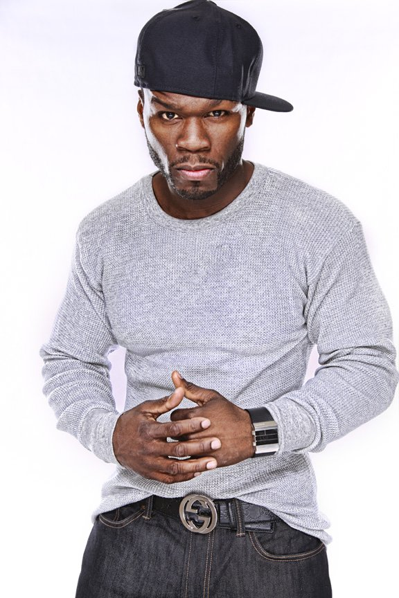 THE RAYDIO TWINs NEW 50CENT OR SHOULD WE SAY OLD