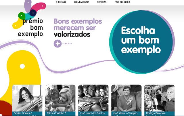 http://premiobomexemplo.com.br/