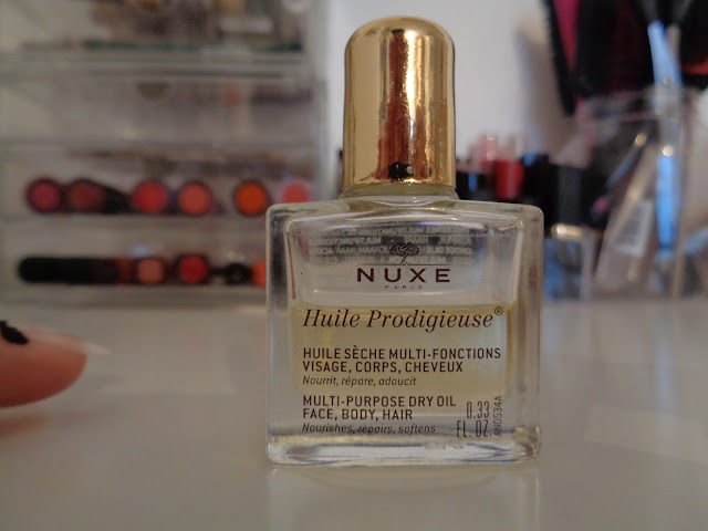 http://www.lookfantastic.com/nuxe-huile-prodigieuse-multi-usage-dry-oil-50ml/10556074.html
