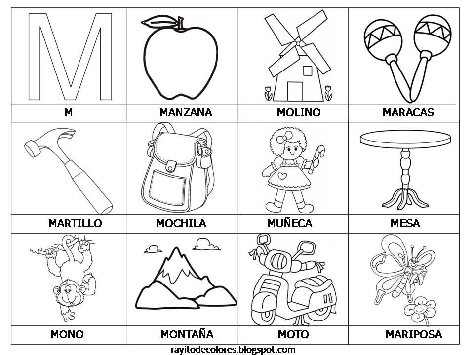 Cómo enseñar a escribir la letra R en preescolar   eHow en