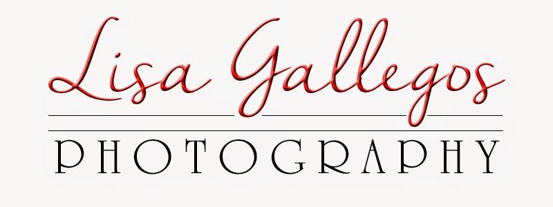 Lisa Gallegos Photography