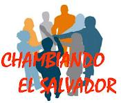 Empleos en El Salvador