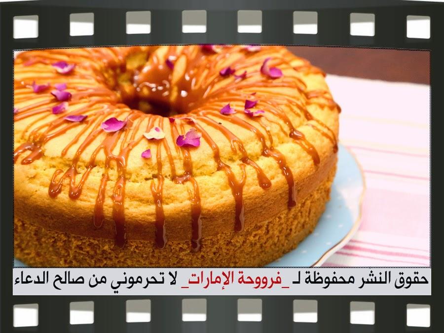 http://1.bp.blogspot.com/-XNXlRAKMgpE/VT-wuKliaKI/AAAAAAAALVE/9EdIXT9f2nA/s1600/27.jpg