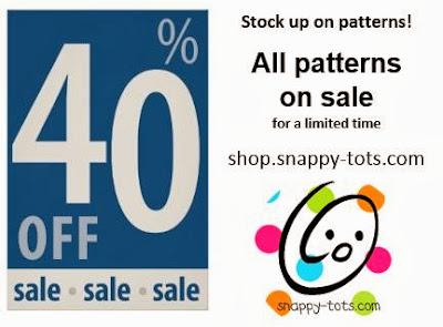 http://shop.snappy-tots.com