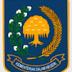 Perubahan Permendagri Nomor 13 Tahun 2006