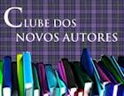 Clube dos Novos Autores