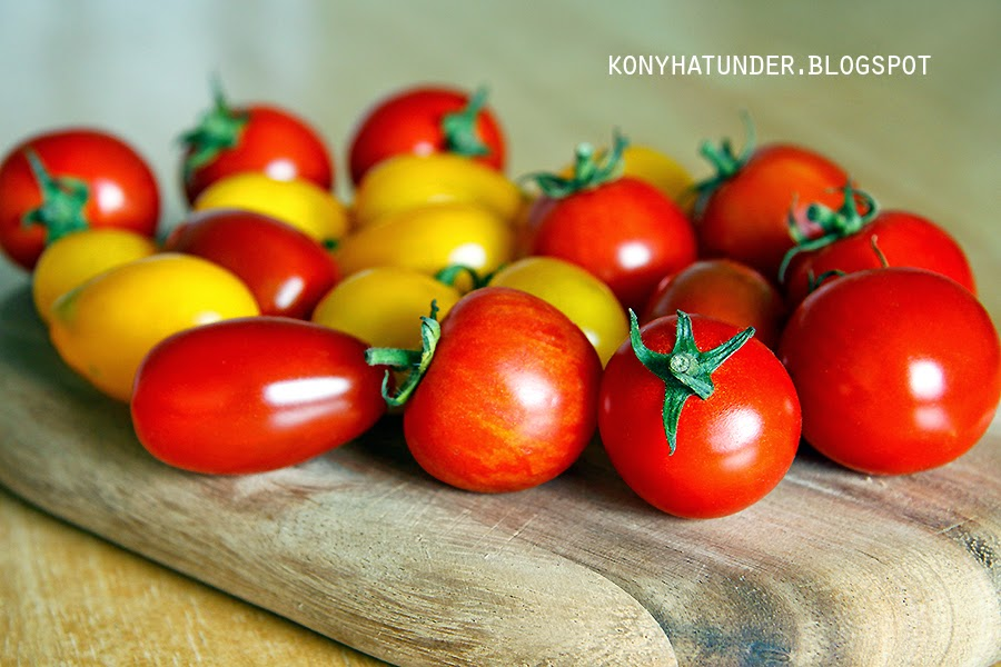 organic_tomatoes_McNally