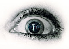 Ojos de Marcus