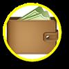 deposit pulsa murah