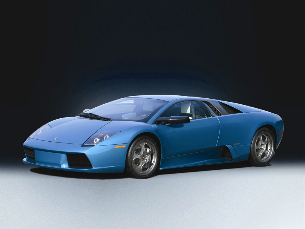 lamborghini murcielago wallpapers - photo #35