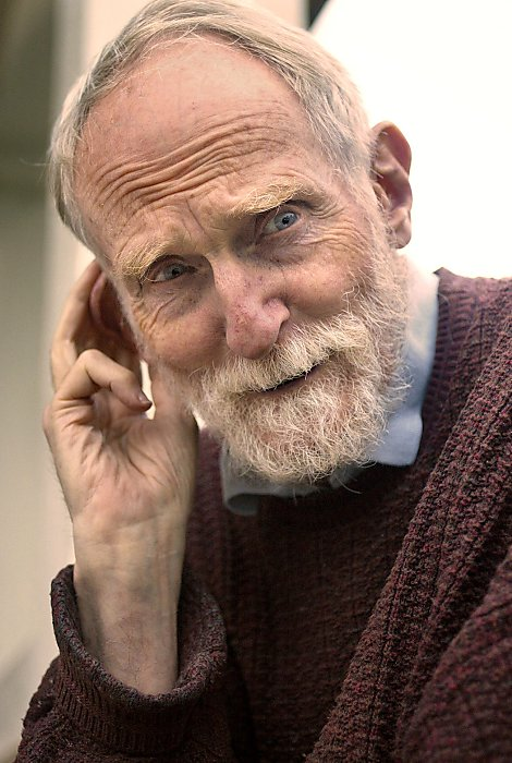 Sergio leone and the infield fly rule roberts blossom 1924 2011