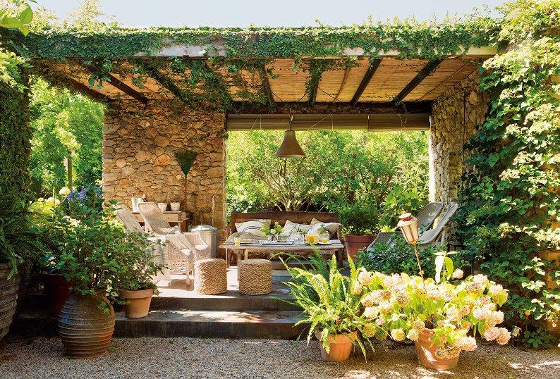 Blog decoración - Chic and Deco. Ideas e inspiración para decorar la ...