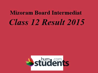 MBSE HSLC Result 2015