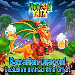 imagen de la oferta del bavarian dragon