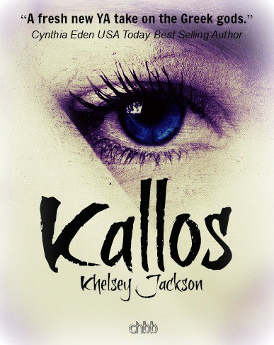 http://www.amazon.com/Kallos-Series-ebook/dp/B00B27G99Q/ref=sr_1_1?s=digital-text&ie=UTF8&qid=1358459092&sr=1-1&keywords=Kallos