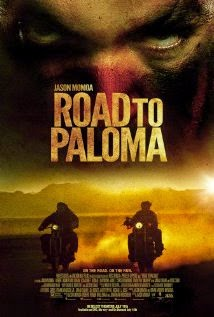 Watch Road to Paloma (2014)Movie Online Without Download