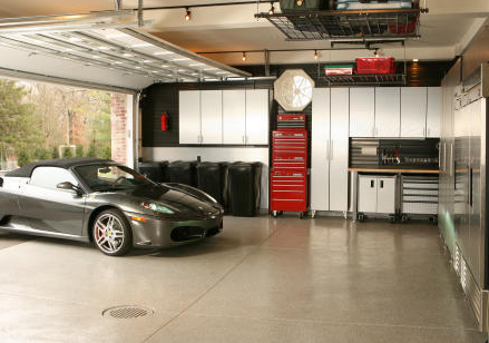 Ceramic Tile And Wall Tile Supplier Garage Flooring Ceramic Tiles