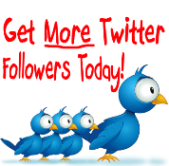 followers twitter gratis