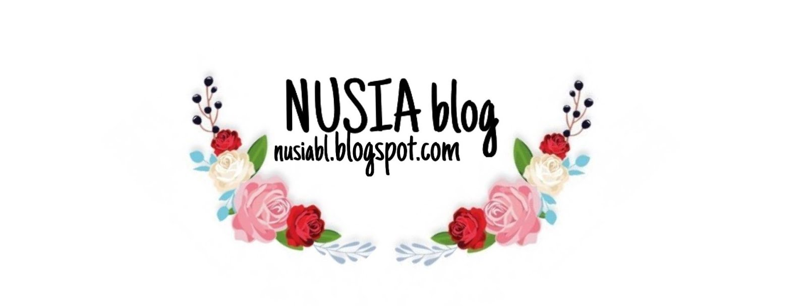 NUSIA blog
