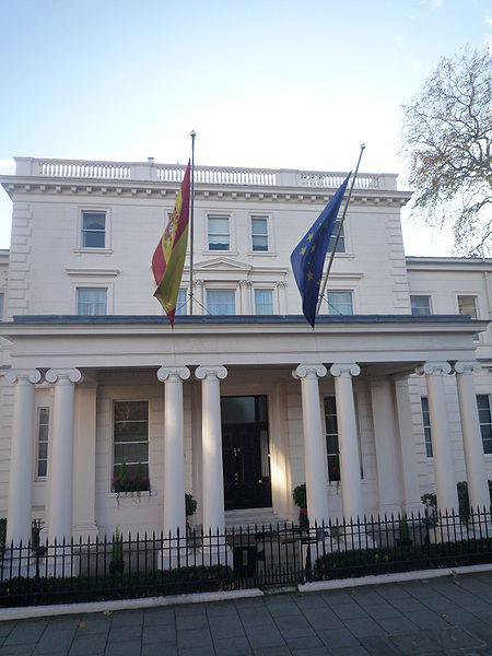 Los genoveses sa abril 2012 - Embaja de espana ...