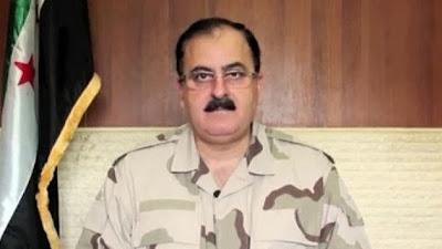 la-proxima-guerra-jefe-del-ejercito-sirio-libre-huye-de-siria
