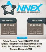 Venha para NNEX