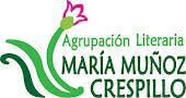Agrupación María Muñoz Crespillo