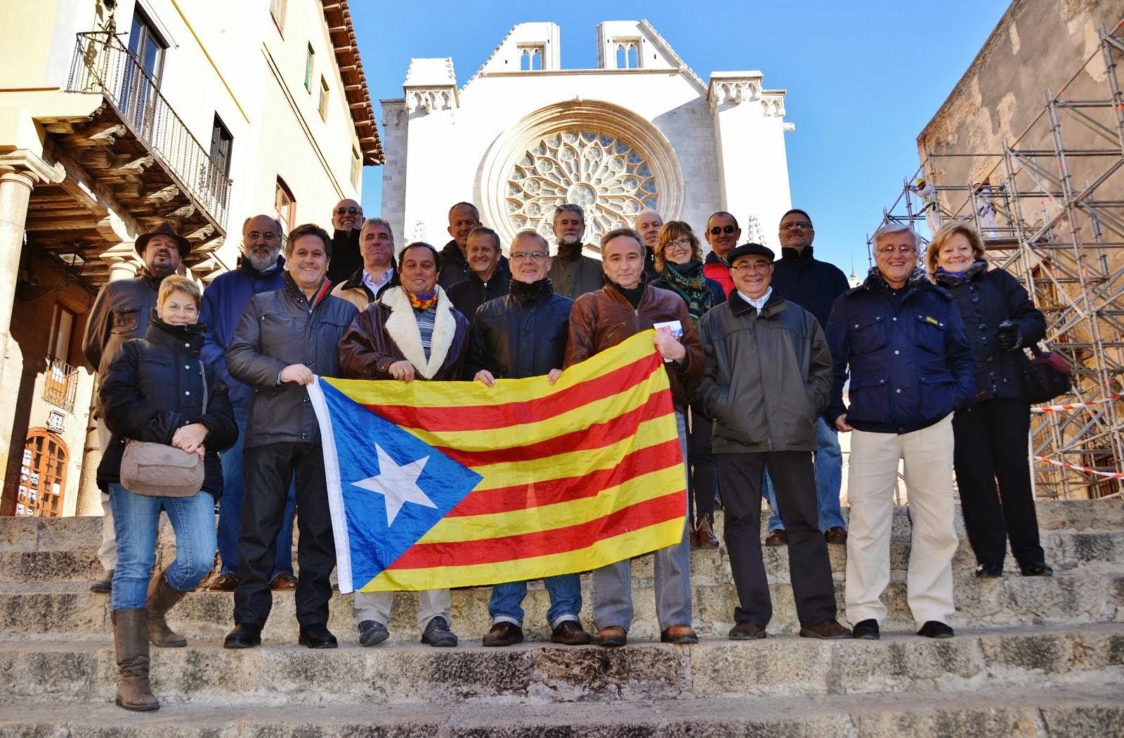 28-11-13 Tarragona